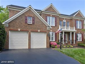Photo of 43114 ROCKY RIDGE CT, LEESBURG, VA 20176 (MLS # LO10236590)