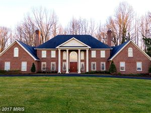 Photo of 335 OWENSVILLE RD, WEST RIVER, MD 20778 (MLS # AA9881591)