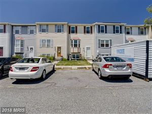 Photo of 4056 RUSTICO RD, BALTIMORE, MD 21220 (MLS # BC10304591)