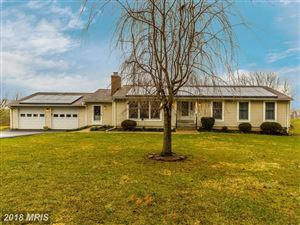 Photo of 5710 DETRICK RD, MOUNT AIRY, MD 21771 (MLS # FR10174591)