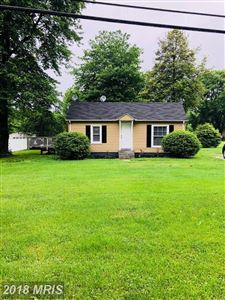 Photo of 10434 OLD COLCHESTER RD, LORTON, VA 22079 (MLS # FX10248591)
