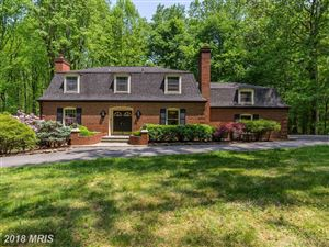 Photo of 8401 BRICKYARD RD, POTOMAC, MD 20854 (MLS # MC10255592)