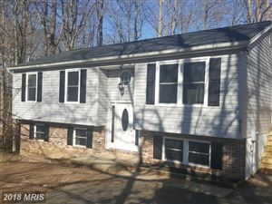 Photo of 27167 COX DR, MECHANICSVILLE, MD 20659 (MLS # SM10148592)