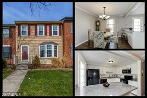 Photo of 8028 CATTAIL CT, FREDERICK, MD 21701 (MLS # FR9889593)