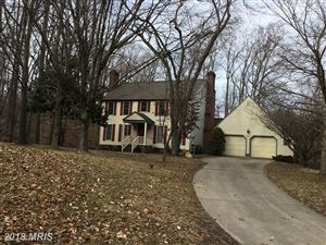 Photo of 6074 LOVENTREE RD, COLUMBIA, MD 21044 (MLS # HW10158593)