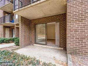 Photo of 17822 BUEHLER RD #1-B-2, OLNEY, MD 20832 (MLS # MC10120593)