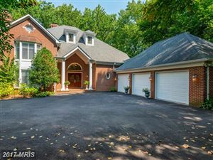 Photo of 1236 ALGONQUIN RD, CROWNSVILLE, MD 21032 (MLS # AA10053594)