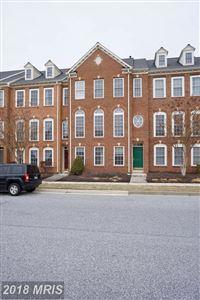 Photo of 5117 STRAWBRIDGE TER, PERRY HALL, MD 21128 (MLS # BC10150595)