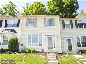 Photo of 9008 QUAIL RUN DR, PERRY HALL, MD 21128 (MLS # BC10248596)