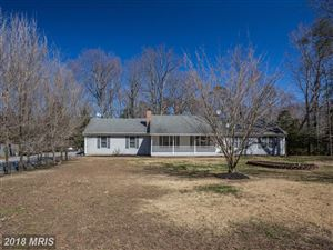Photo of 10390 BREEDEN RD, LUSBY, MD 20657 (MLS # CA10172596)