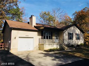 Photo of 45060 CLARKS MILL RD, HOLLYWOOD, MD 20636 (MLS # SM10098596)