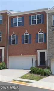 Photo of 340 CALDWELL TER SE, LEESBURG, VA 20175 (MLS # LO10286597)