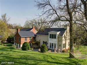 Photo of 35741 SNAKE HILL RD, MIDDLEBURG, VA 20117 (MLS # LO9790597)