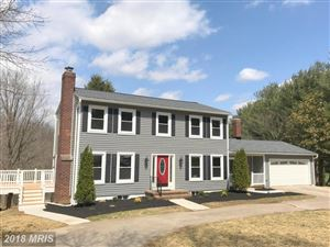 Photo of 125 ROCKLAND RD, WESTMINSTER, MD 21158 (MLS # CR10128598)