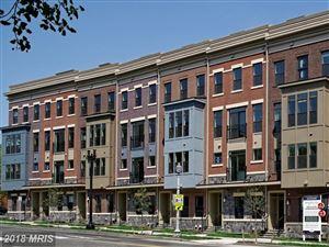 Photo of 7227 GEORGIA AVE NW, WASHINGTON, DC 20012 (MLS # DC10044598)