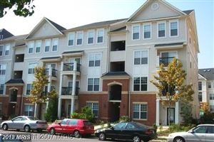 Photo of 11325 ARISTOTLE DR #5-304, FAIRFAX, VA 22030 (MLS # FX10237598)