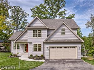 Photo of 3350 ECLIPSE DR, JEFFERSON, MD 21755 (MLS # FR10186600)