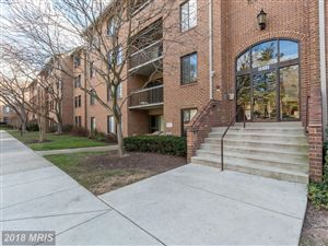 Photo of 11401 COMMONWEALTH DR #4, ROCKVILLE, MD 20852 (MLS # MC10180600)