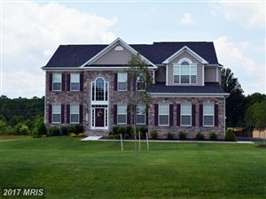Photo of 13 MULLEN LN, LOTHIAN, MD 20711 (MLS # AA9806601)