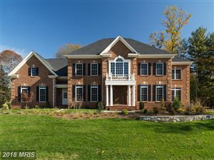 Photo of 11191 BRANTON LN, GREAT FALLS, VA 22066 (MLS # FX10154601)