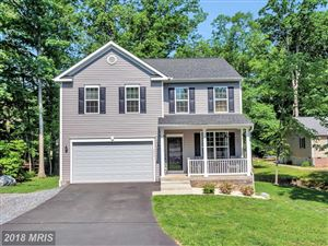 Photo of 2913 LAKEVIEW PKWY, LOCUST GROVE, VA 22508 (MLS # OR10251601)