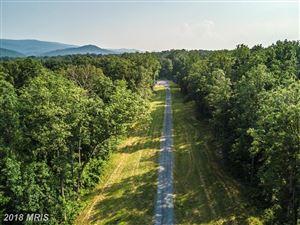Photo of Rt 50  Near Lakeville Farm RD, BERRYVILLE, VA 22611 (MLS # CL10015602)