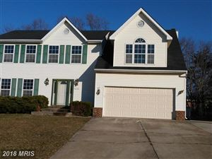 Photo of 5405 ZEPHYR AVE, CLINTON, MD 20735 (MLS # PG10127602)