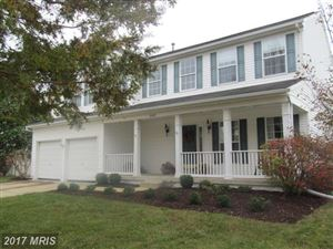 Photo of 29617 MEADOW GATE DR, EASTON, MD 21601 (MLS # TA10103602)