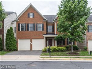 Photo of 8320 THWAITE HOWE DR, LORTON, VA 22079 (MLS # FX10227603)