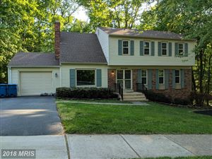Photo of 8100 LAKE PLEASANT DR, SPRINGFIELD, VA 22153 (MLS # FX10245603)