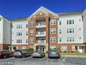 Photo of 20590 HOPE SPRING TER #405, ASHBURN, VA 20147 (MLS # LO10138603)