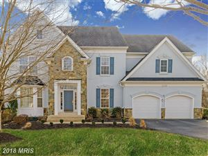 Photo of 13503 BROADFIELD DR, POTOMAC, MD 20854 (MLS # MC10147603)