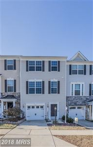 Photo for 10 ARENAS CT, CAPITOL HEIGHTS, MD 20743 (MLS # PG10145603)