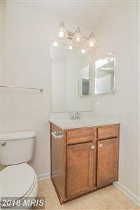 Tiny photo for 10 ARENAS CT, CAPITOL HEIGHTS, MD 20743 (MLS # PG10145603)