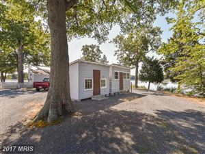 Tiny photo for 6431 CEDAR COVE RD, ROYAL OAK, MD 21662 (MLS # TA8738603)