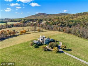 Photo of 8625 COVELL RD, DICKERSON, MD 20842 (MLS # FR10113604)