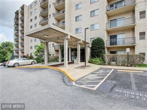 Photo of 12001 OLD COLUMBIA PIKE #217, SILVER SPRING, MD 20904 (MLS # MC10319604)