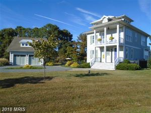 Photo of 21388 FERRY LANDING RD, TILGHMAN, MD 21671 (MLS # TA10087606)