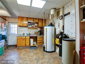 Tiny photo for 761 SELDON DR, WINCHESTER, VA 22601 (MLS # WI9950606)
