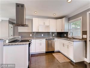 Tiny photo for 1003 CORD ST, MIDDLE RIVER, MD 21220 (MLS # BC10242607)