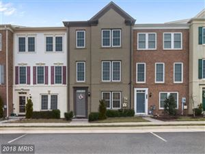 Photo of 461 HEARTLEAF TER SE, LEESBURG, VA 20175 (MLS # LO10191607)