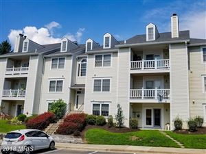 Photo of 12208 EAGLES NEST CT #G, GERMANTOWN, MD 20874 (MLS # MC9014607)