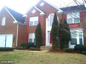 Photo of 2205 DUNROBIN DR, BOWIE, MD 20721 (MLS # PG10158607)