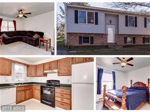 Photo of 2729 FRIDINGER MILL RD, MANCHESTER, MD 21102 (MLS # CR10106608)