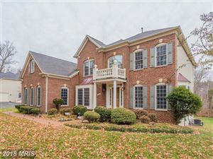 Photo of 12812 WESTBROOK DR, FAIRFAX, VA 22030 (MLS # FX10178608)