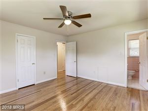 Tiny photo for 6622 BEDDOO ST, ALEXANDRIA, VA 22306 (MLS # FX10243608)