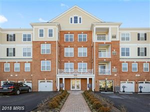 Photo of 44589 York Crest TER #201, ASHBURN, VA 20147 (MLS # LO10146608)