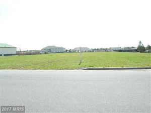 Photo of 29530 CANVASBACK DR, EASTON, MD 21601 (MLS # TA7752608)