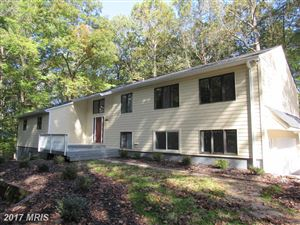 Photo of 280 SOUTHLAND CT, DUNKIRK, MD 20754 (MLS # AA10091609)