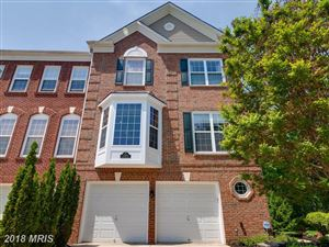 Photo of 13416 MATTHEWS VISTA DR, CENTREVILLE, VA 20120 (MLS # FX10242609)